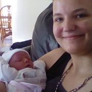 Veronica A., Babysitter in Athelstane, WI with 3 years paid experience