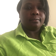 Constance J., Care Companion in Ypsilanti, MI with 7 years paid experience