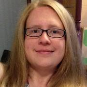 Sheri D. - Marysville Babysitter