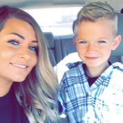 Lauren C., Babysitter in Jerome, ID with 4 years paid experience