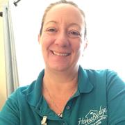 Kimberly C. - York Care Companion