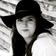 Kaylee P. - Sandy Babysitter