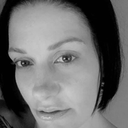 Tiffany P., Care Companion in Portland, OR with 10 years paid experience