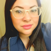 Glory P., Care Companion in Kissimmee, FL with 14 years paid experience