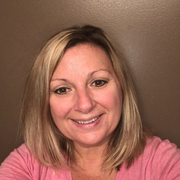 Carol C., Babysitter in Frankfort, IN with 10 years paid experience