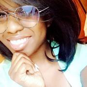 Shaina S. - Murfreesboro Care Companion