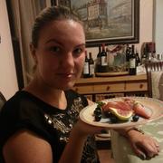 Aiste W., Care Companion in Ewa Beach, HI with 7 years paid experience