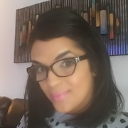 Mariem S. - Harrisburg Babysitter