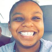 Danielle B. - Waxahachie Babysitter