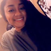 Samara J. - Stratford Babysitter