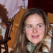 Tonia J. - South Berwick Babysitter
