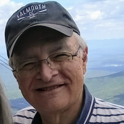 Ronald P., Care Companion in Hudson, NH with 5 years paid experience