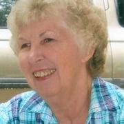 Dorothy D. - Ellenton Nanny
