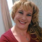 Leonia D. - Grand Junction Care Companion