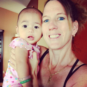 "Bridgett B. - Kailua Kona <span class=""translation_missing"" title=""translation missing: en.application.care_types.child_care"">Child Care</span>"