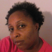 Melissa J., Babysitter in Hinesville, GA with 5 years paid experience