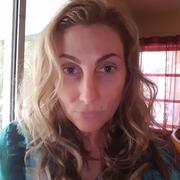 Jennifer B. - Sarasota Care Companion