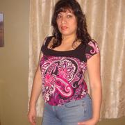 Yanina V. - Bogota Babysitter