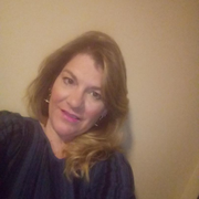 Lori M. - Fort Ann Babysitter