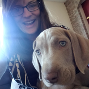 Cassie D., Pet Care Provider in Littleton, CO with 4 years paid experience