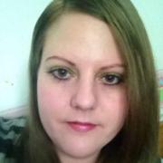 Kristi H. - Pasadena Babysitter