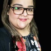 Maryam B., Nanny in Springfield, VA with 15 years paid experience