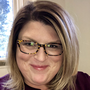 Kerry F., Nanny in Concord, NH with 20 years paid experience
