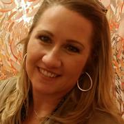Jennifer M. - Woodbine Babysitter