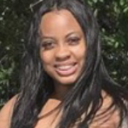 Mariah C., Babysitter in Akron, OH with 6 years paid experience