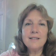 Laurie D., Pet Care Provider in Traverse City, MI with 1 year paid experience