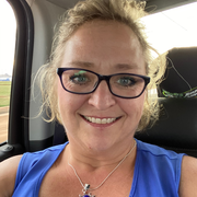 Jennifer S., Nanny in Kenwood, CA 95452 with 40 years of paid experience