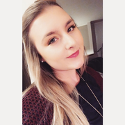 Marisa P. - Cambridge Pet Care Provider