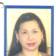 Cristina S., Care Companion in Toms River, NJ with 16 years paid experience
