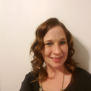 Chelsea J., Nanny in Chicago, IL with 11 years paid experience