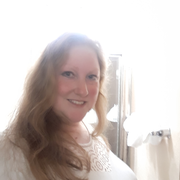 Jacqueline B., Babysitter in Humble, TX 77346 with 17 years of paid experience