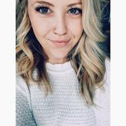 Anna S. - Dahlonega Pet Care Provider