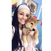 Katie P. - Douglasville Pet Care Provider