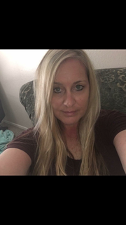 Tracey V., Babysitter in Fallbrook, CA with 20 years paid experience