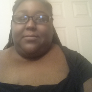 "Kizzie M. - Tuscaloosa <span class=""translation_missing"" title=""translation missing: en.application.care_types.child_care"">Child Care</span>"