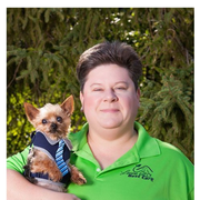 Laura F. - Tipp City Pet Care Provider