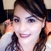 Magaly H., Babysitter in Queen Creek, AZ with 9 years paid experience