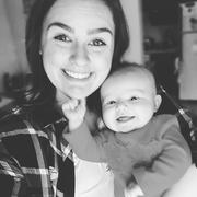 Kayle G. - Baldwin City Nanny