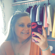 Katie B., Babysitter in Kingsport, TN with 7 years paid experience