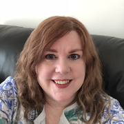 Carolyn B., Nanny in Levittown, PA with 15 years paid experience