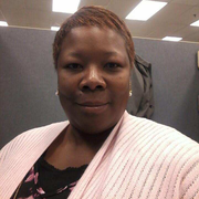 Wanda G. - Houston Babysitter