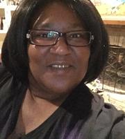 Ericka S. - Port Allen Nanny