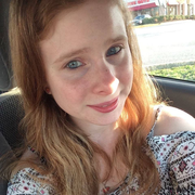 Abbey W., Babysitter in Powhatan, VA with 2 years paid experience