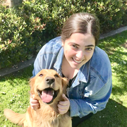Shayna P., Pet Care Provider in Los Angeles, CA 90036 with 2 years paid experience
