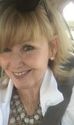 Rebecca M. - Pueblo Care Companion