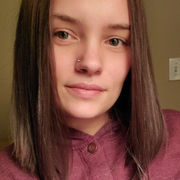 Ashley R., Care Companion in Fremont, NE with 1 year paid experience